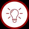 Design Create Icon