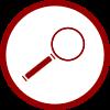 Interpret Plan Icon