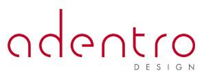 Adentro Design