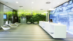 Small-Office-with-Natural-Concept-Ideas4