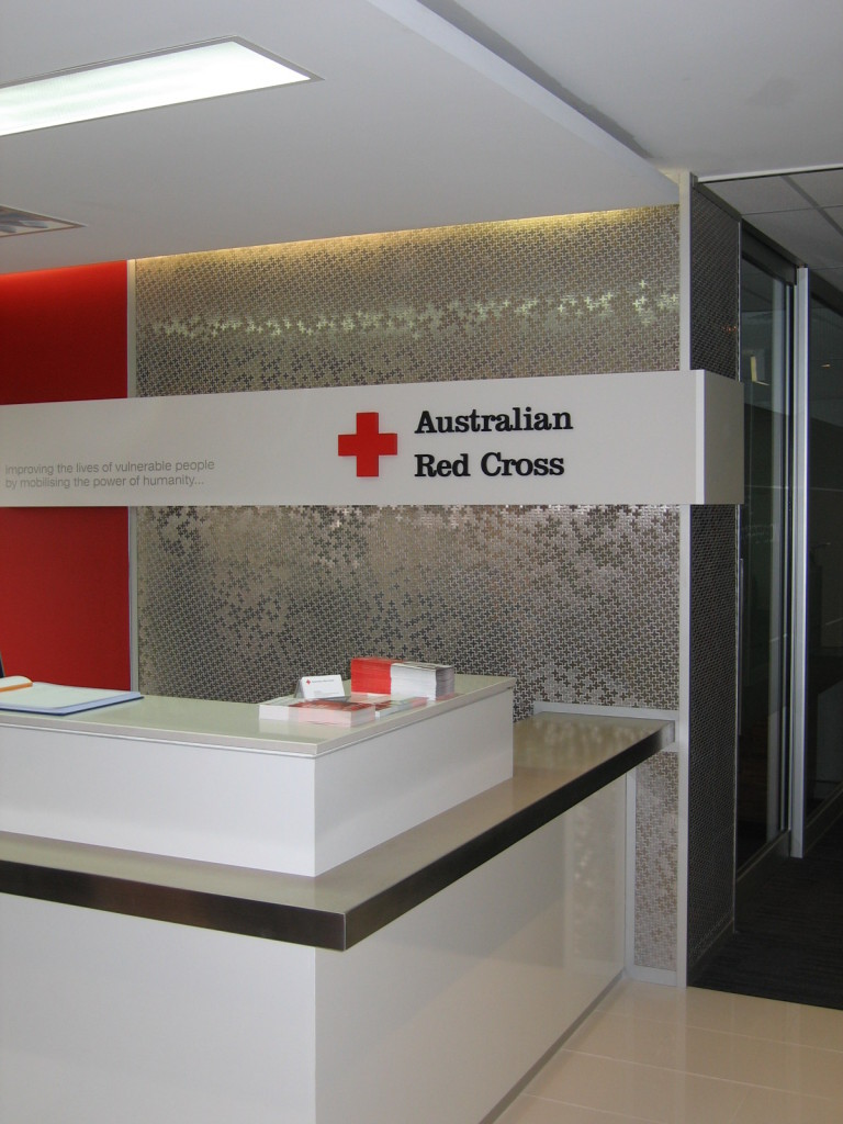 Australian-Red-Cross-Reception-768×1024