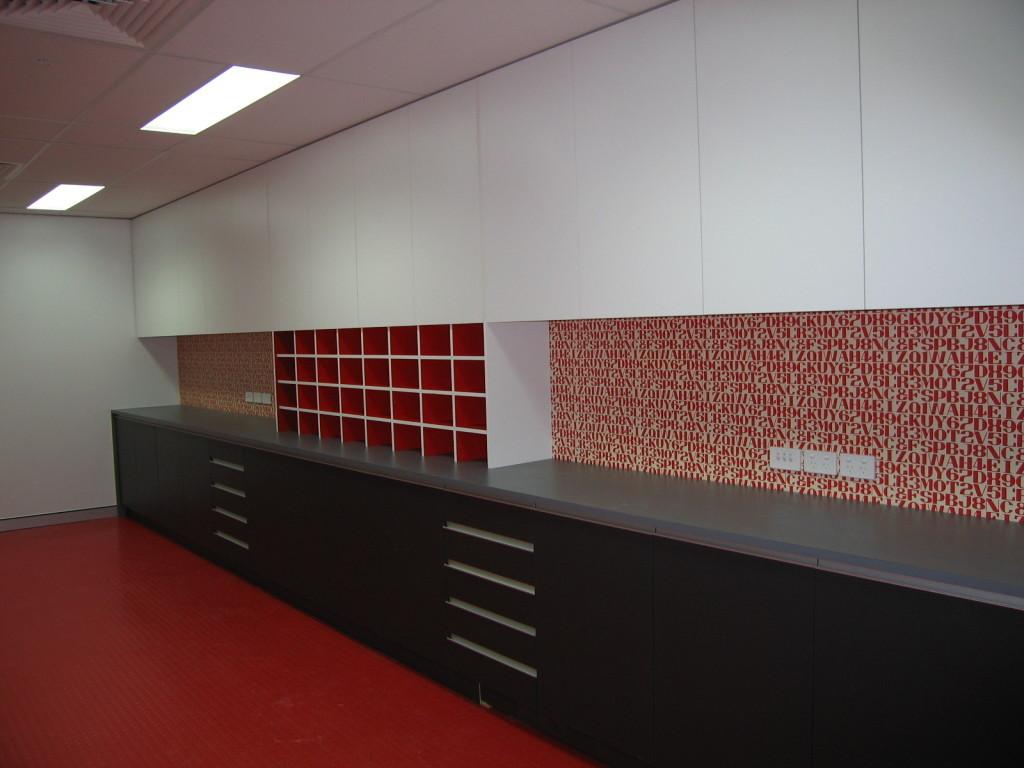 Australian-Red-Cross-Utility-1024×768