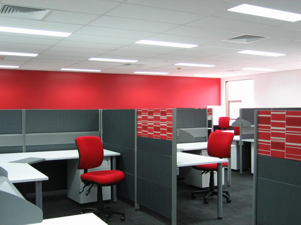 Australian-Red-Cross-Workstations-1024×768