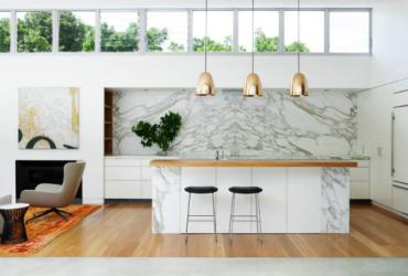 The 2016 Kitchen