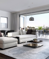 4 Steps to Great Luxury Apartment Design