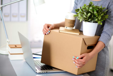 Moving Office?  Our Ultimate 10 Steps to an Easy Move
